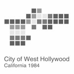 west_hollywood_logo_ljlg